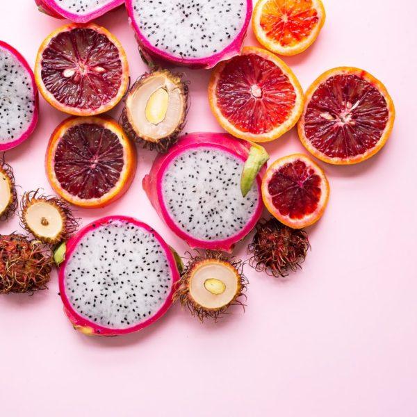 kliniczny dietetyk blog 2