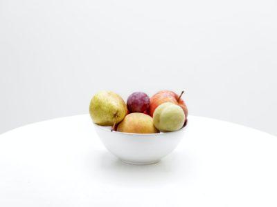 Dieta w chorobie Hashimoto kliniczny dietetyk