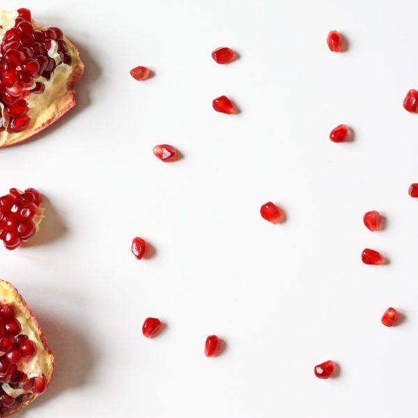 Dieta a choroby nowotworowe kliniczny dietetyk