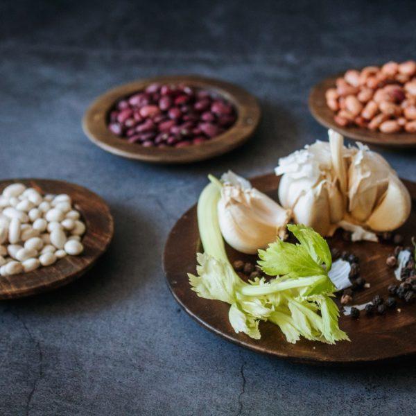 Dieta a cholesterol kliniczny dietetyk