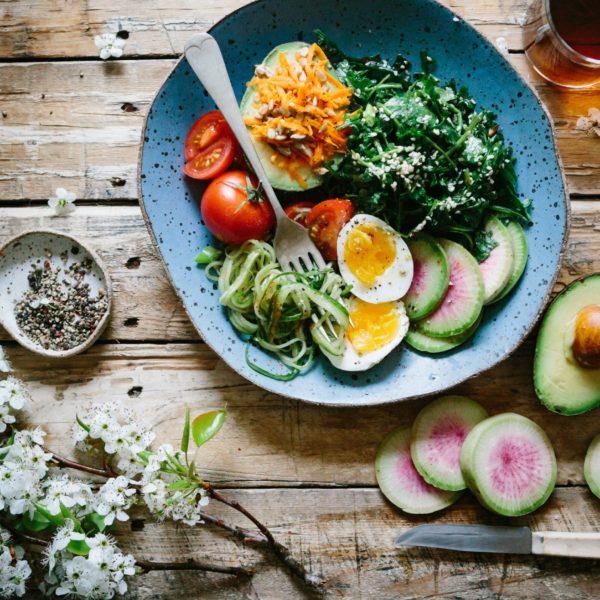 Dieta ketogeniczna - stosować czy nie?